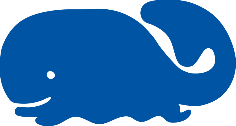 Clip art panda free. Cool clipart whale
