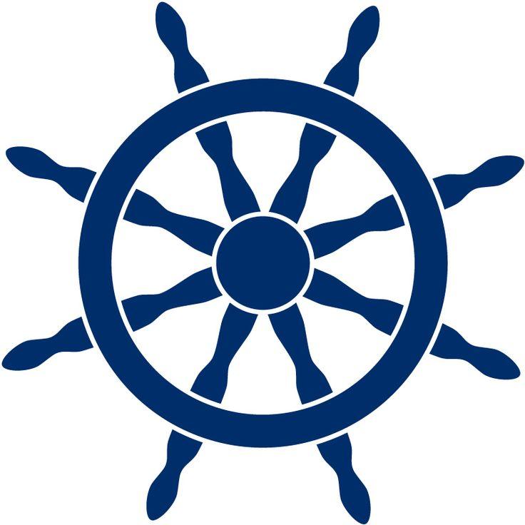 Ship anchors free download. Wheel clipart anchor