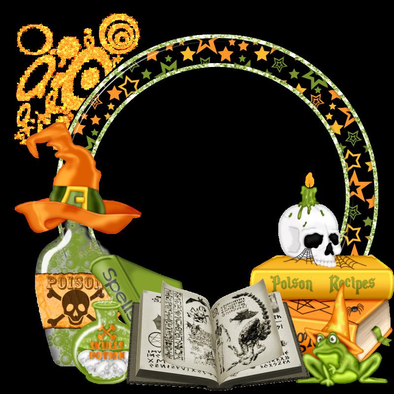 Clipart halloween design. Melissaz creationz new clusters