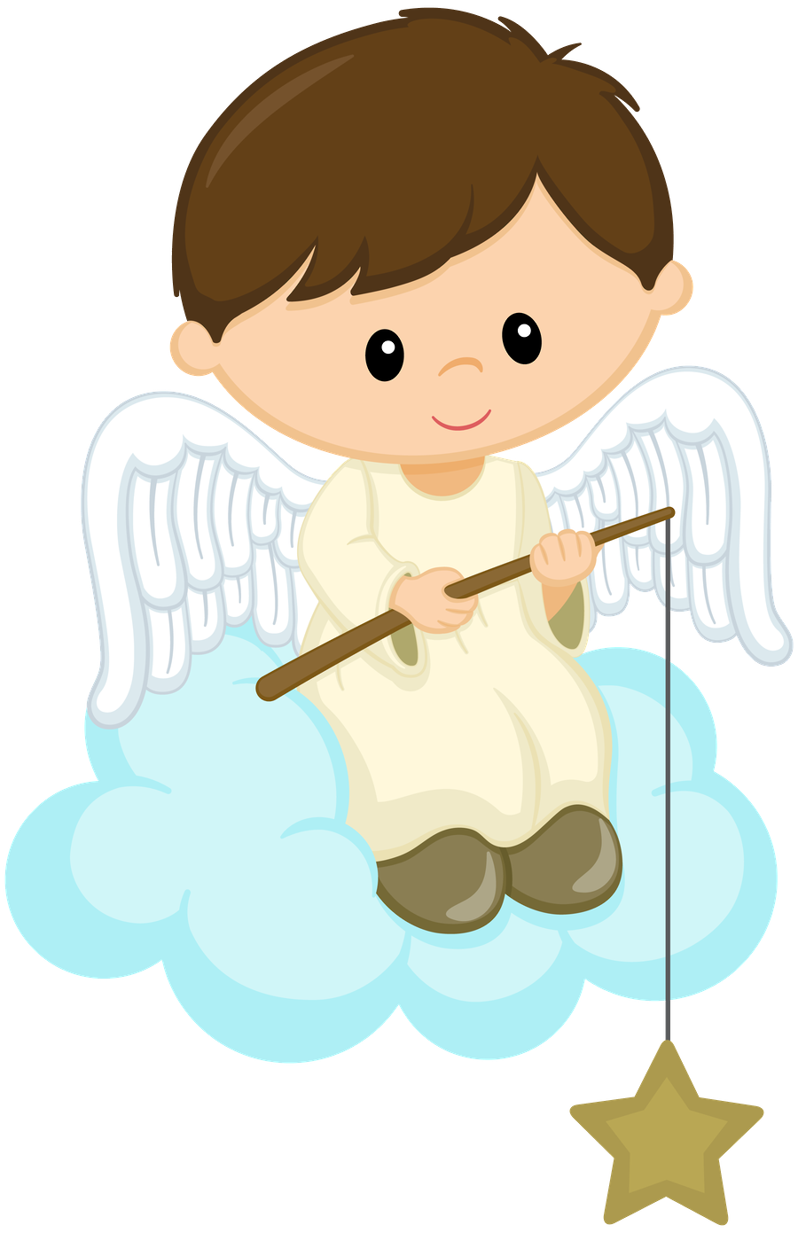 Pin by jeny chique. Communion clipart child