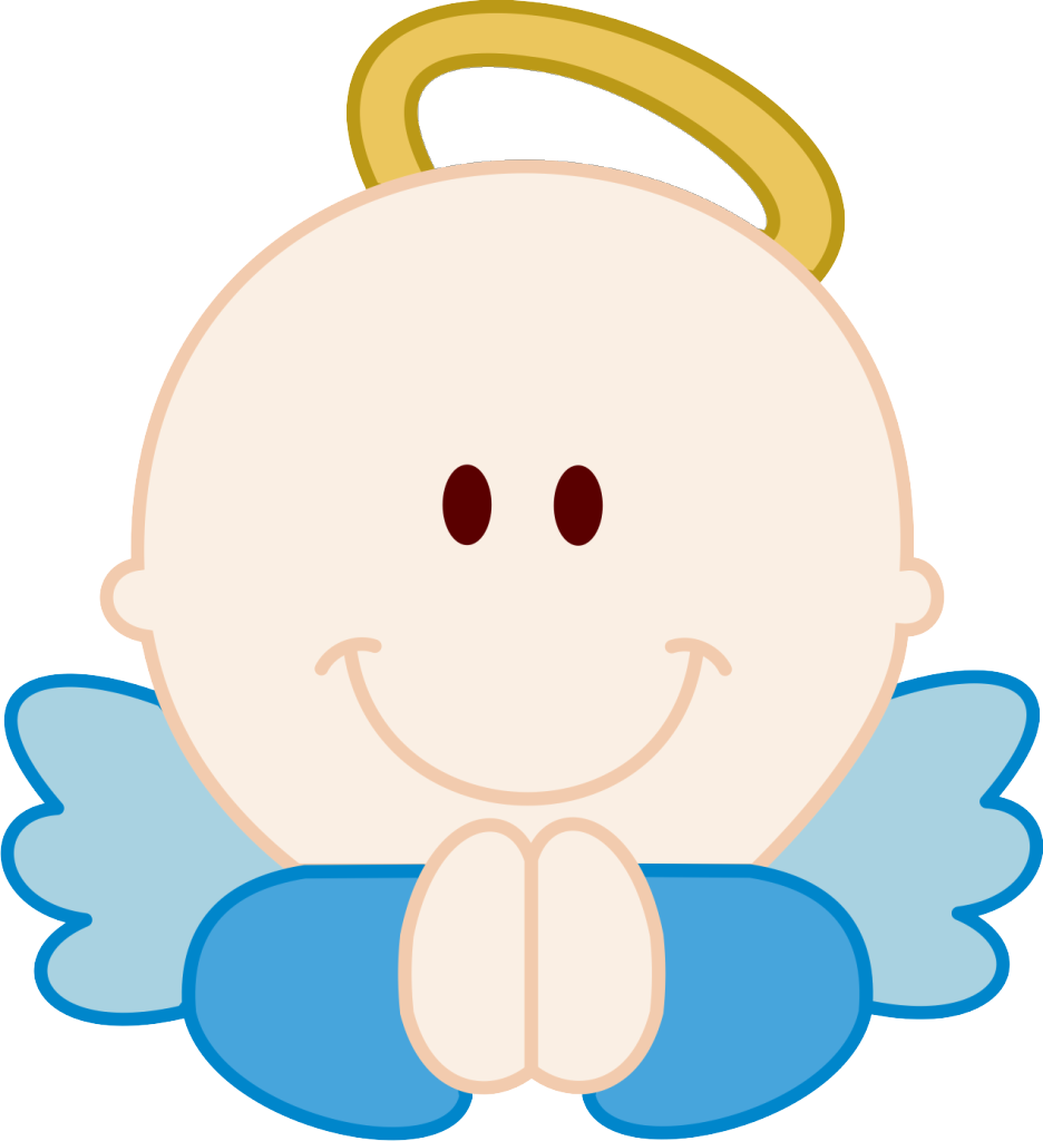 Im genes angelitos liam. Ornaments clipart belly