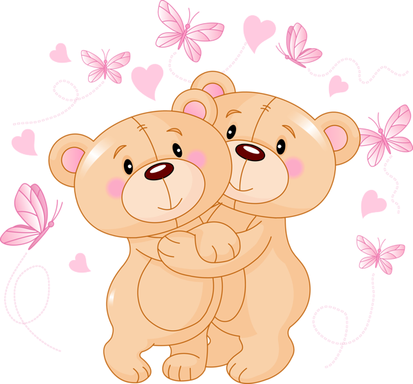 Http favata rssing com. Clipart butterfly valentines