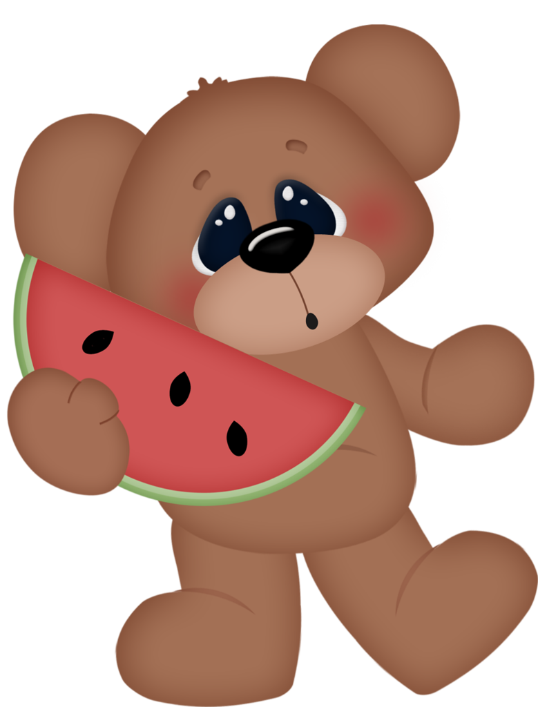 Teddy picnic png pinterest. Clipart balloon bear