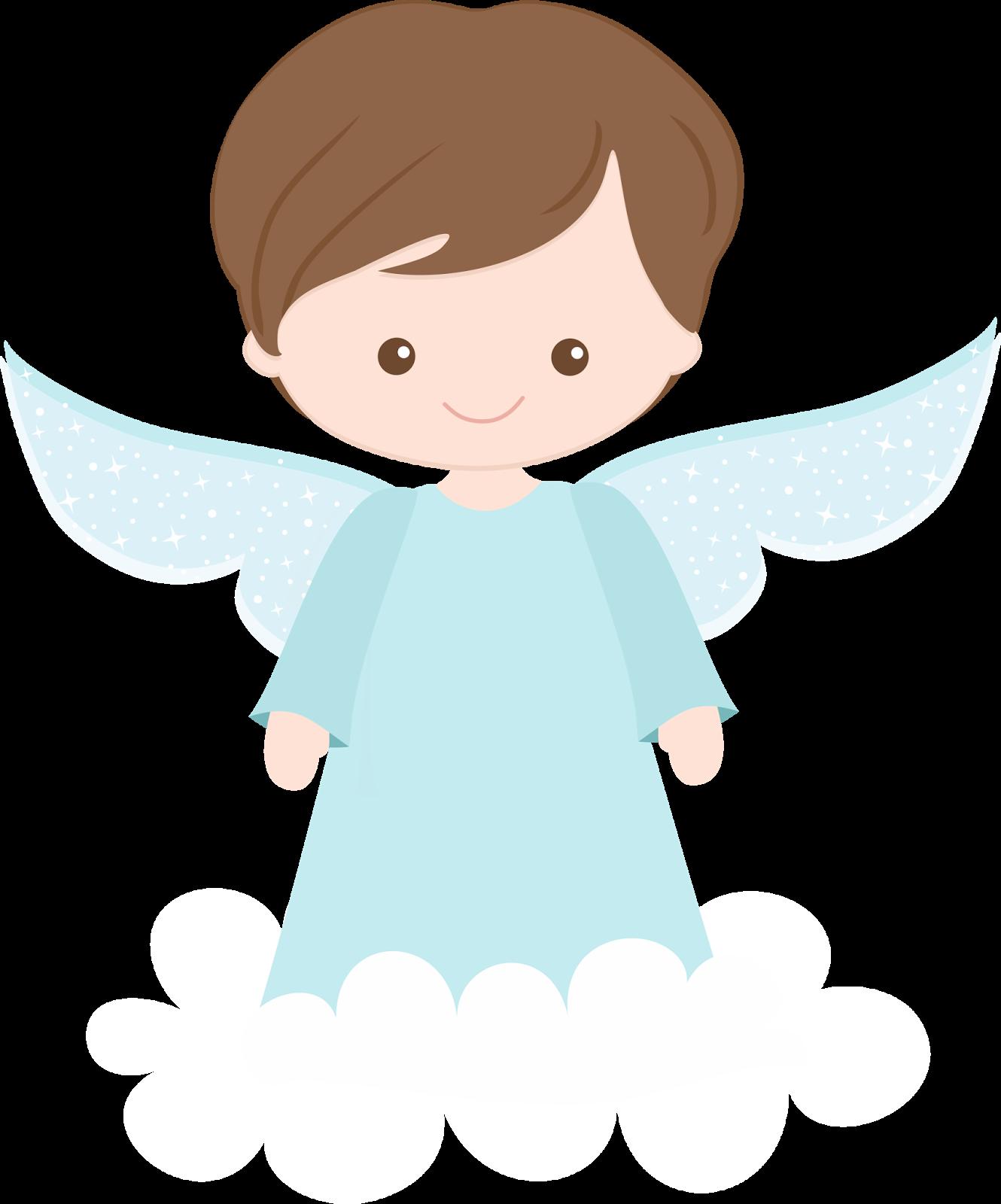 Angel biblical