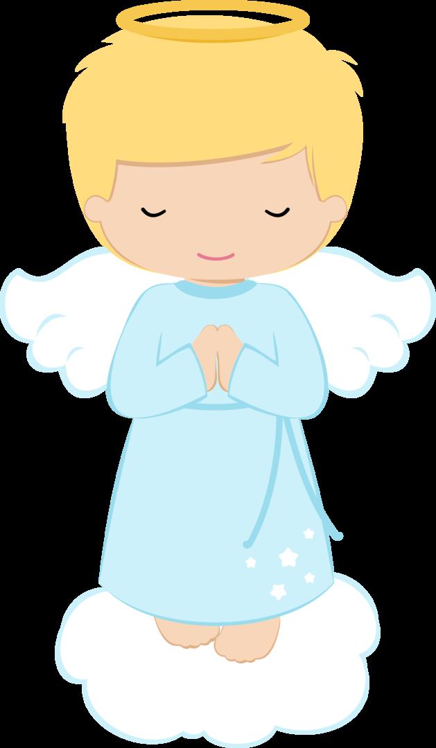 shared exibir todas. Kid clipart angel