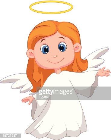 Cute premium clipartlogo com. Clipart angel cartoon
