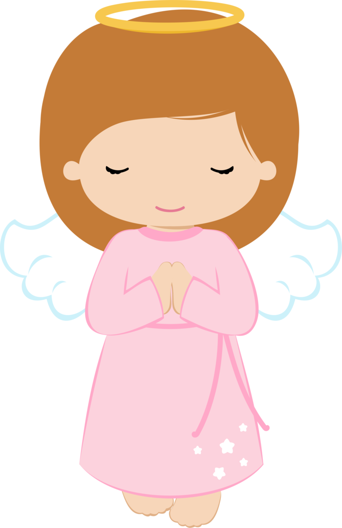 Clipart angel cartoon.  shared ver todas