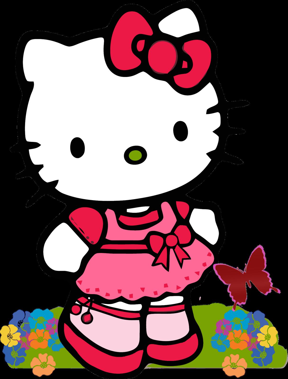Hello kitty http saqibsomal. Film clipart pink