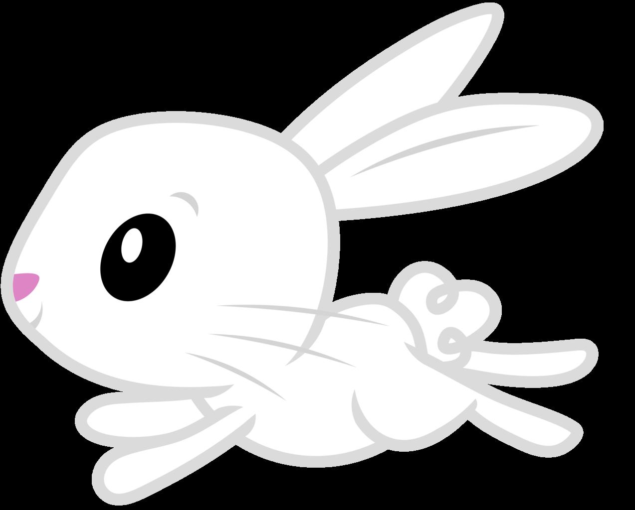 angel artist axemgr. Clipart bunny poop