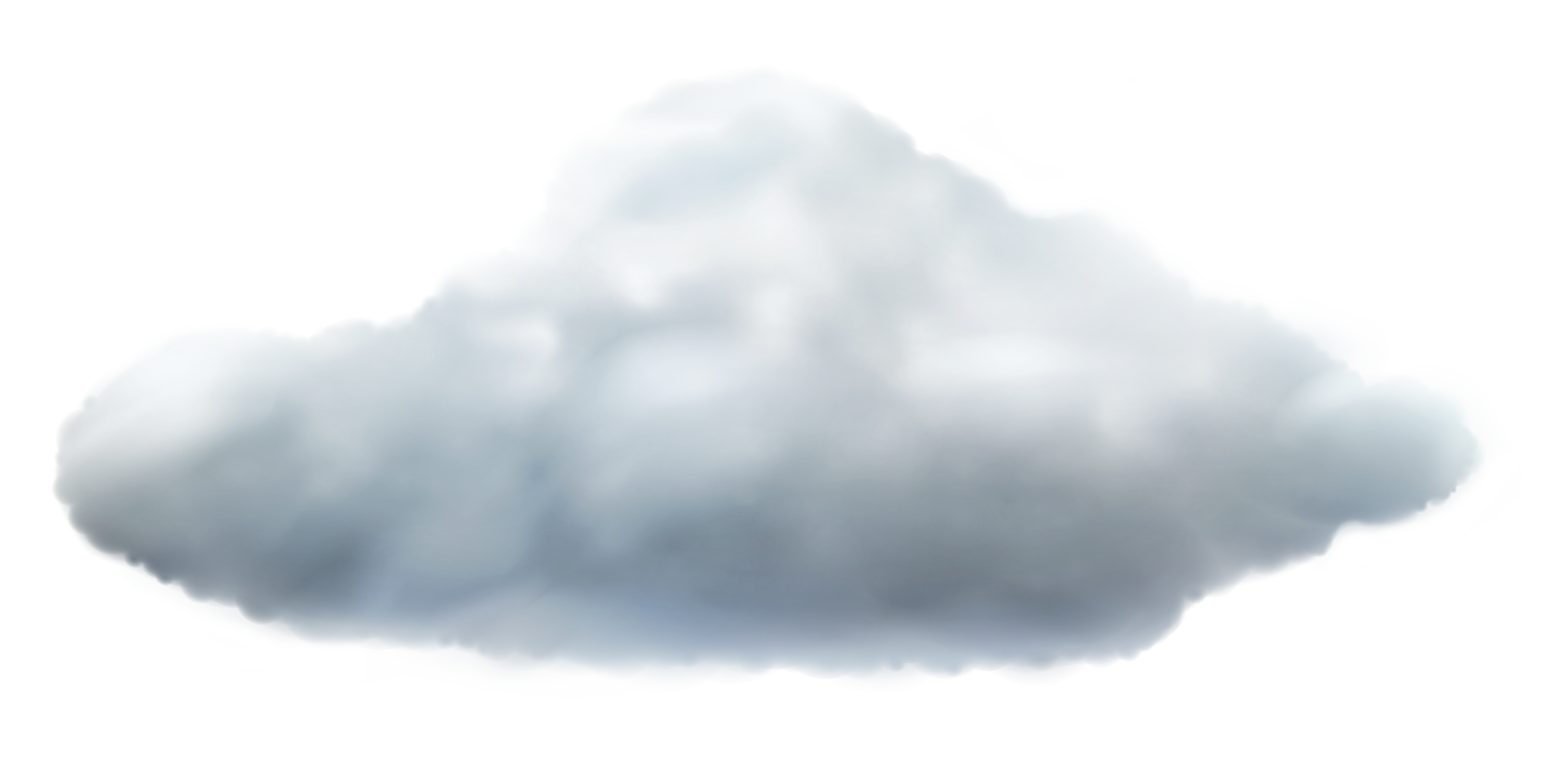 Cloud png images. Clip art image gallery