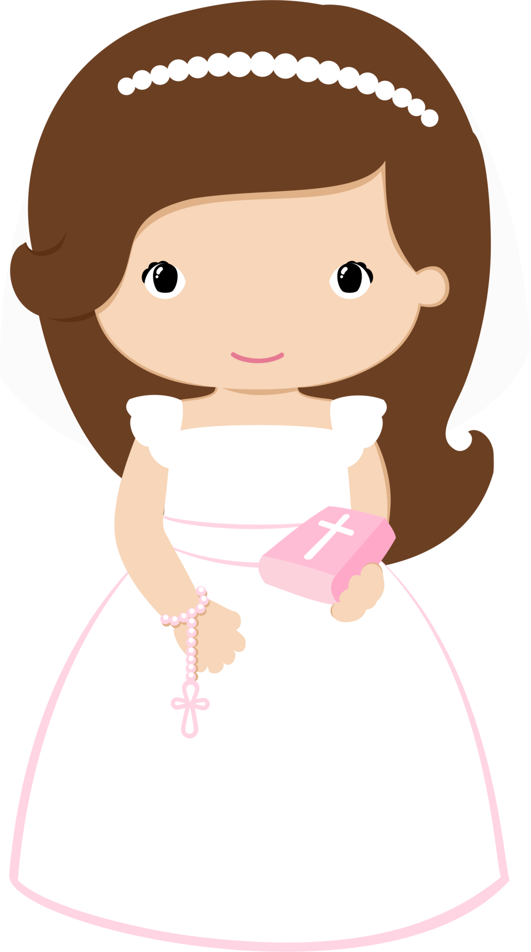 shared ver todas. Funeral clipart confirmacion