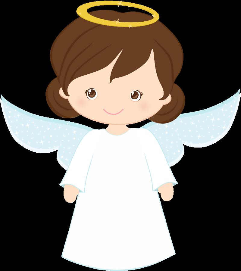 Heaven clipart cross. Angels pretty png p