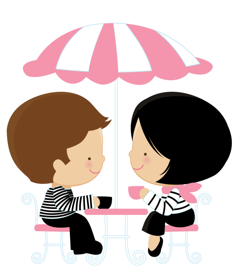 Minus say hello foamy. Girls clipart planner