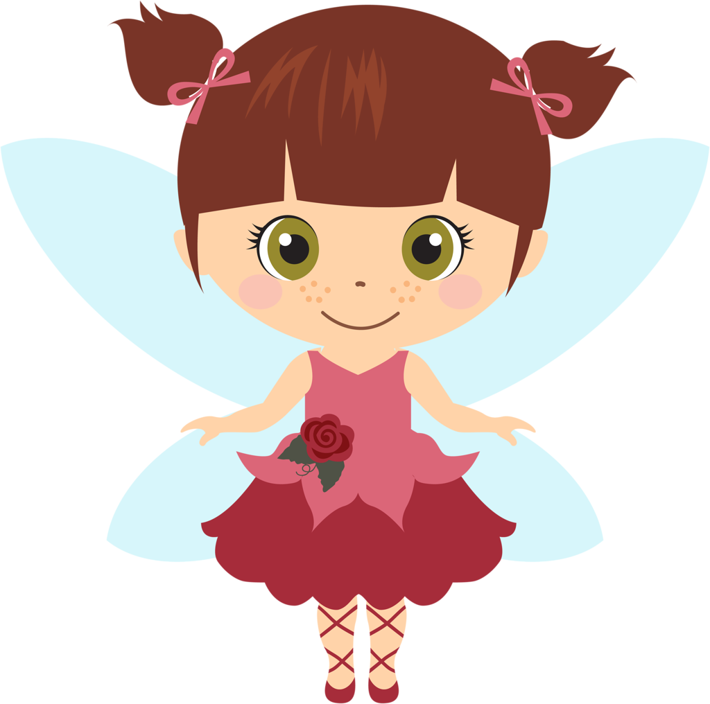 Fairies clipart fairy tale. Png and planner ideas