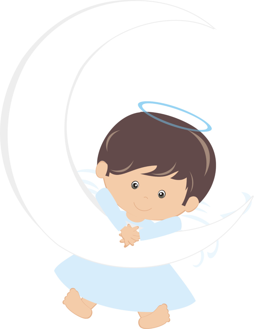 shared ver todas. Communion clipart first precious moment