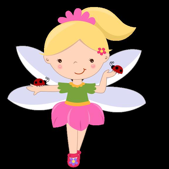 Winter clipart fairy.  duda cavalcanti lbuns