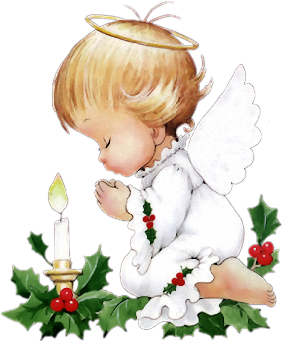 Ruth morehead moreheead angels. Words clipart angel