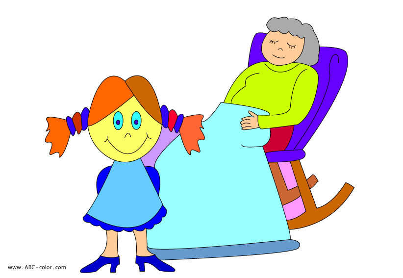 Mad clipart grandma. Grandmother clip art free