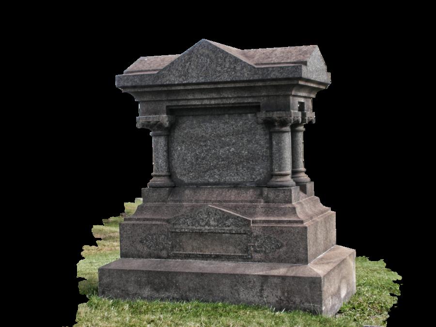 Empty tomb clipart empty grave. Tombstone gravestone png