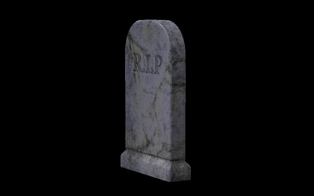 Headstone clipart head stone. Tombstone gravestone png