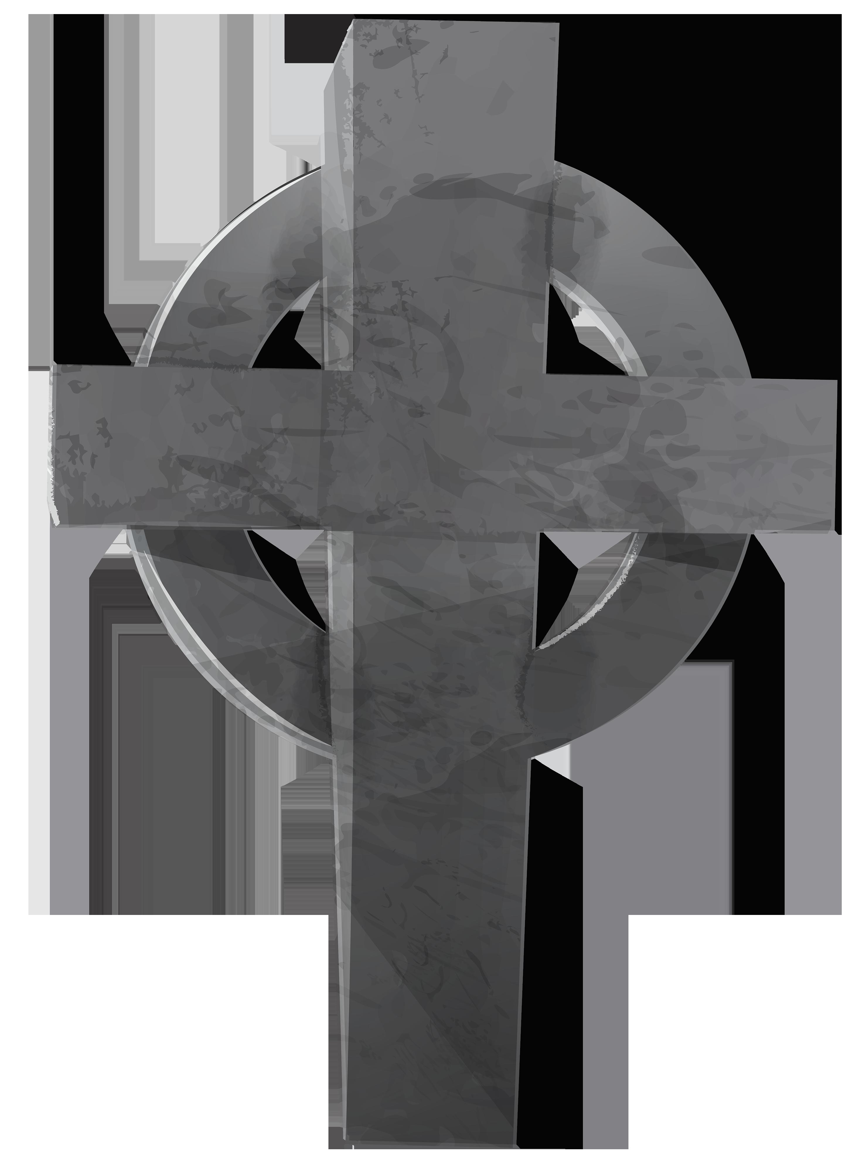 Cross clipart halloween. Gravestones tombstone headstone blank