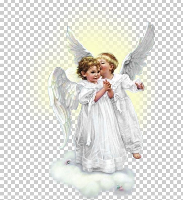 Angel cherub infant png. Heaven clipart angels background hd