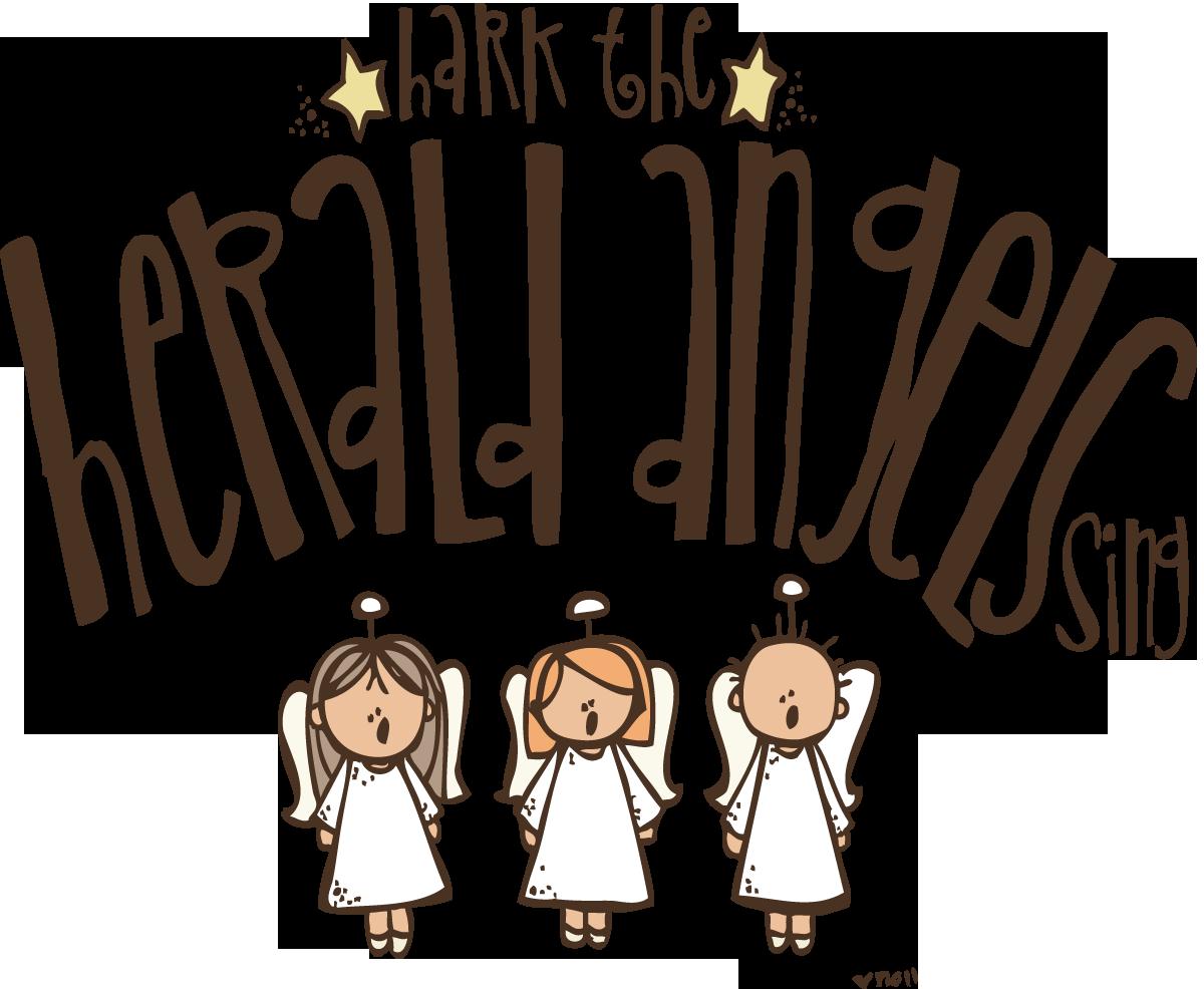 Lds clipart baptismal font. Clip art angels angel