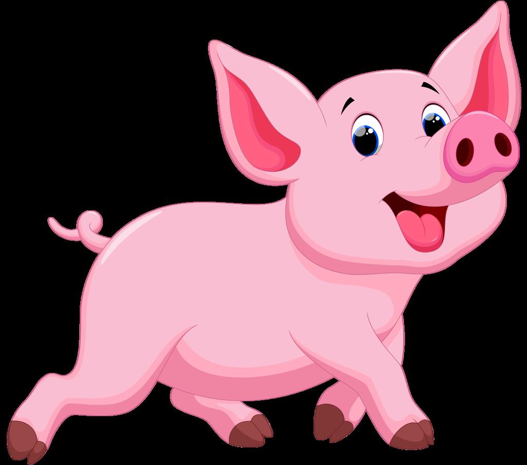 Pigs clipart tired. Shutterstock png pinterest clip