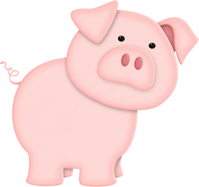 Man clipart pig. Photo by luh happy