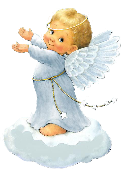 Angels ruth morehead very. Words clipart angel