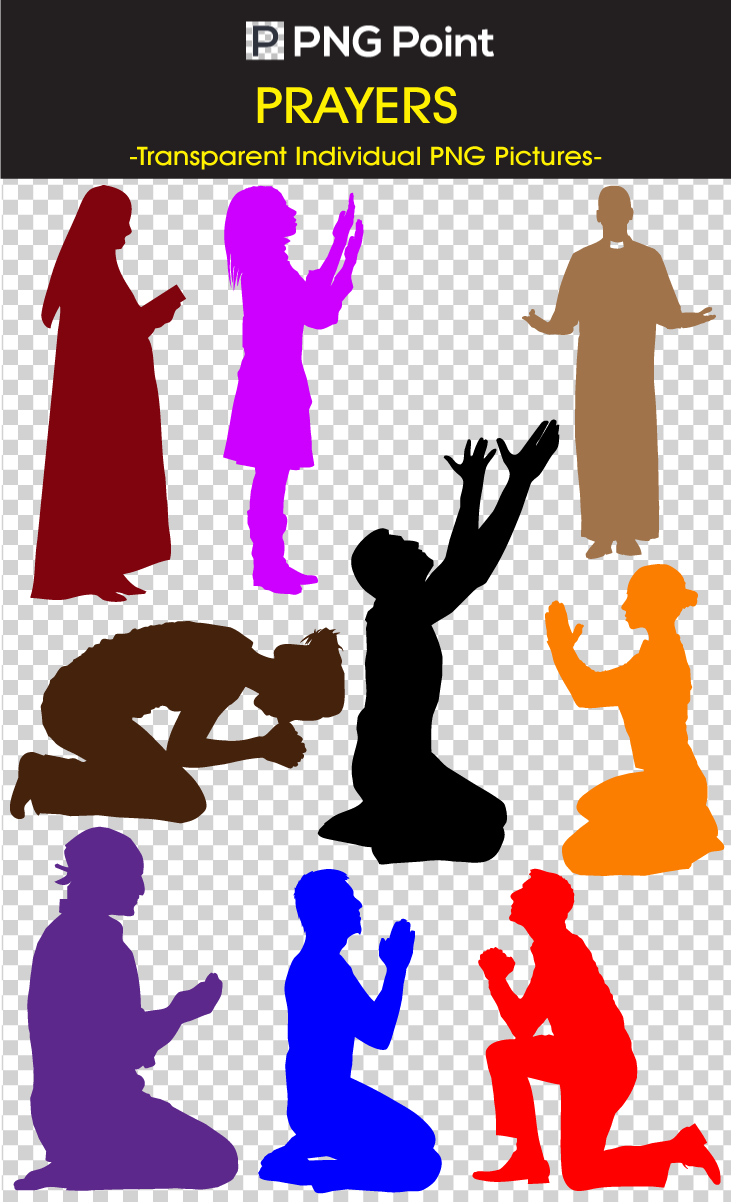 Images icons and clip. Clipart bible silhouette