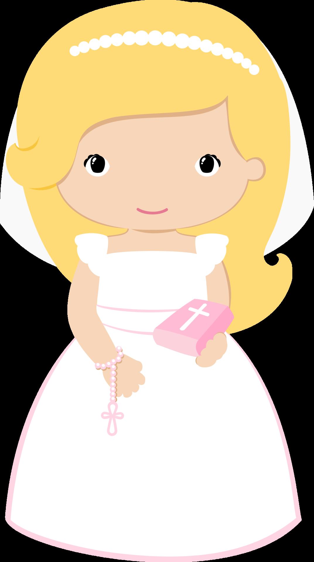 Craft clipart woman. Religious pr mais