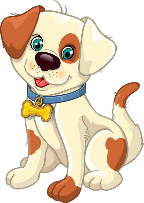 Pin by marla patterson. Princess clipart puppy