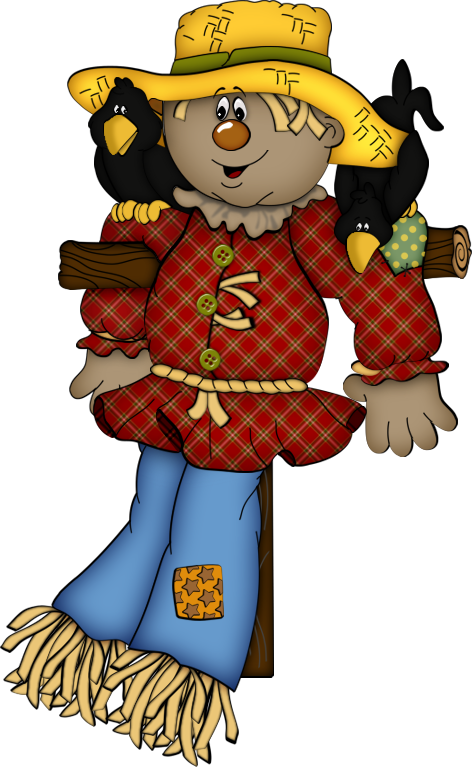 Costume clipart fall activity. Hpd ppt png pinterest