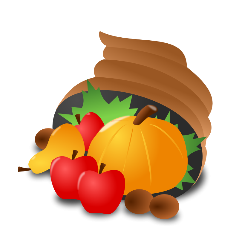 Farmers clipart harvest. Thanksgiving free day graphics