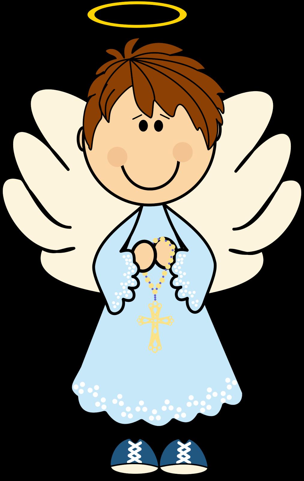 Communion clipart remember me. Help festas e personalizados