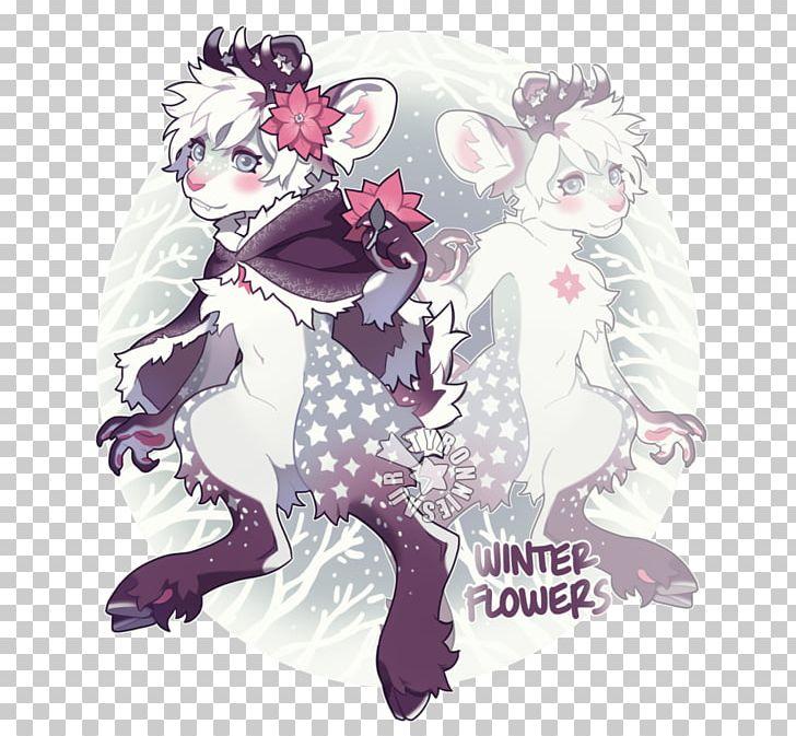 Clipart angel winter. Snow cartoon png anime