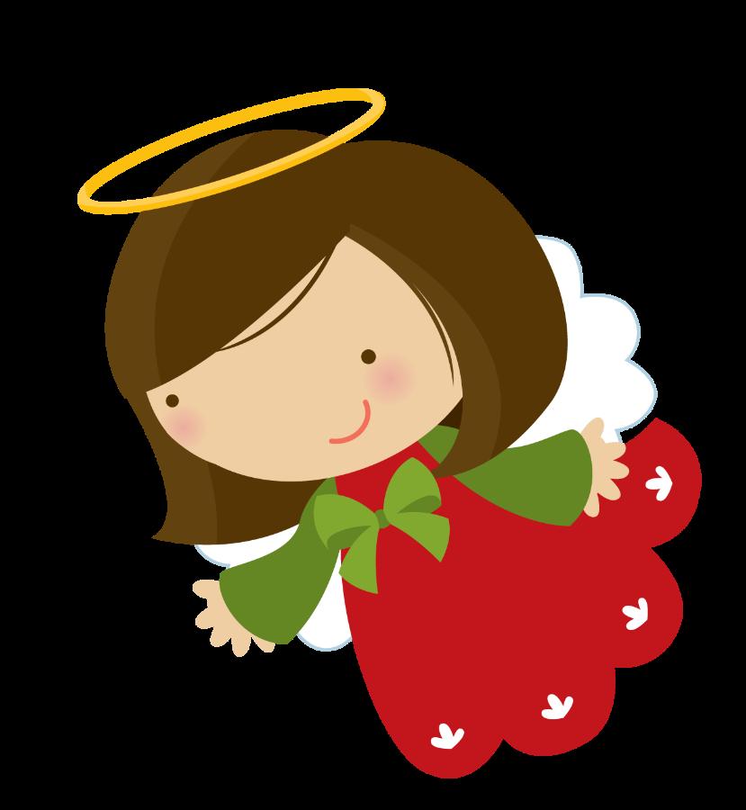 Photo jh zb hojfnu. Nativity clipart baby jesus manger