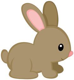 best images on. Clipart animals
