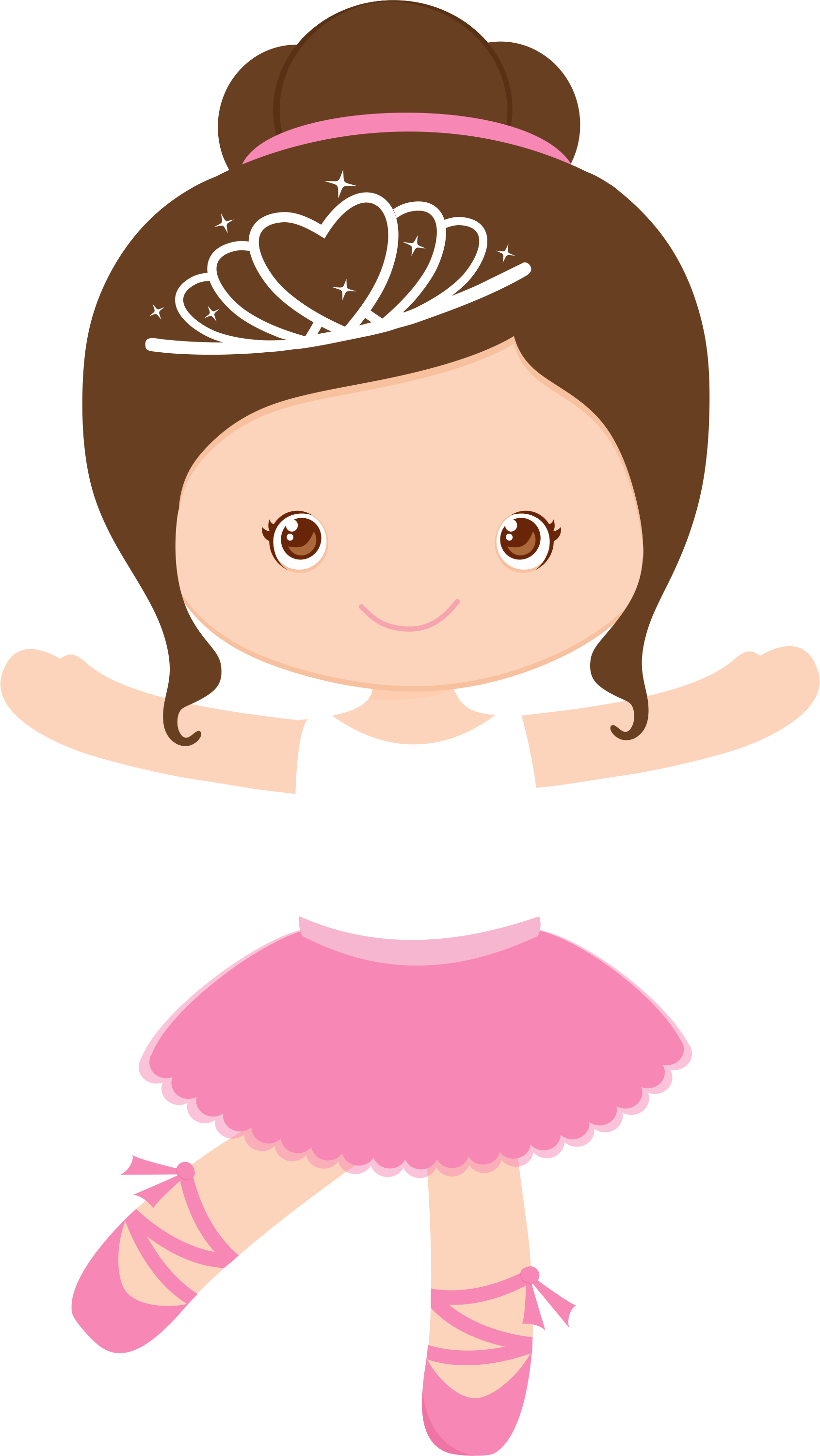 Dancing clipart spring. Id scawsgn c png