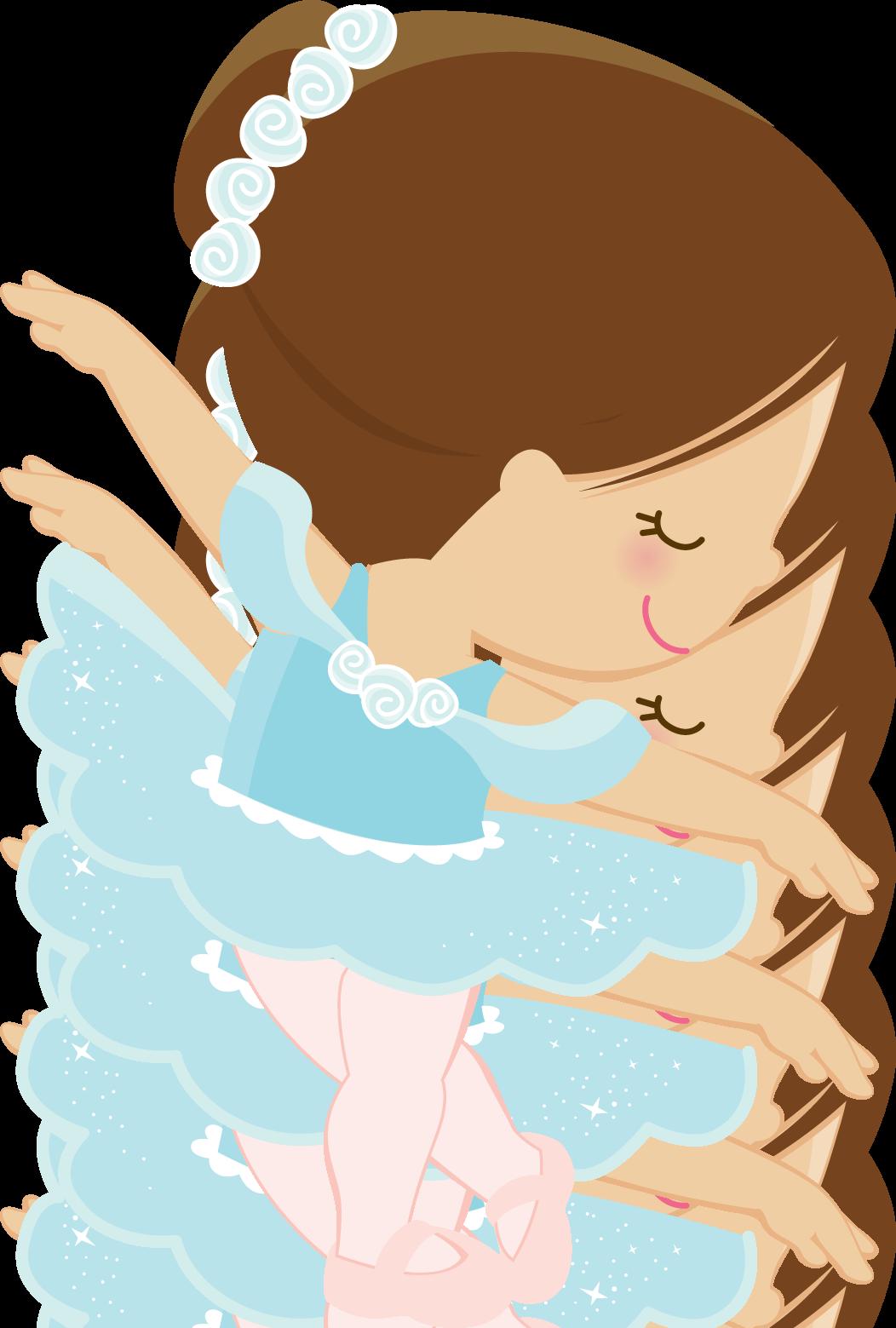 Heaven clipart queen. Zwd ballet slippers png