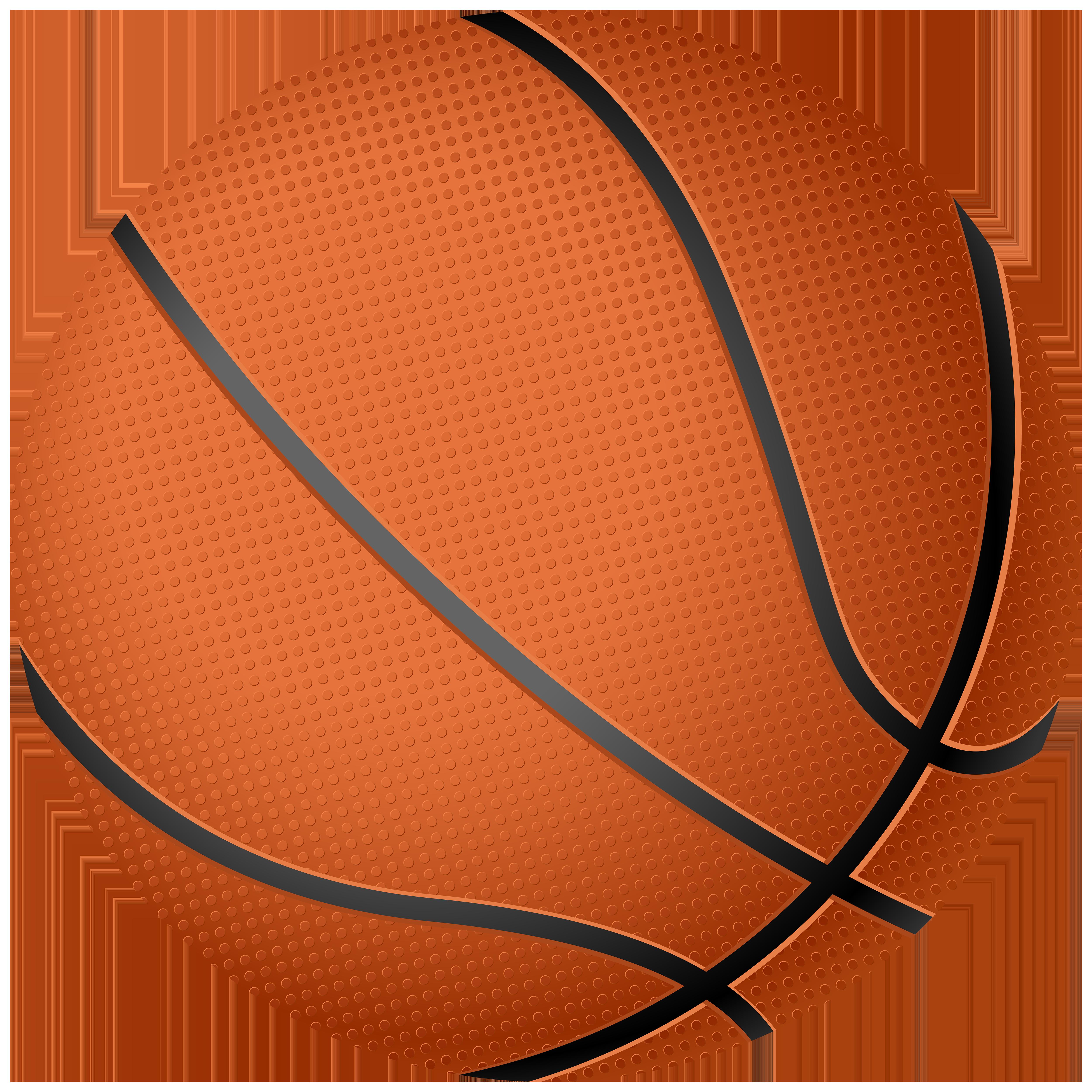 Hearts clipart basketball. Png clip art best