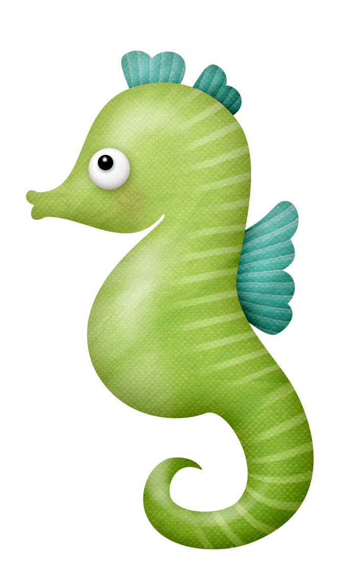 Photo by luh happy. Shell clipart sea horse