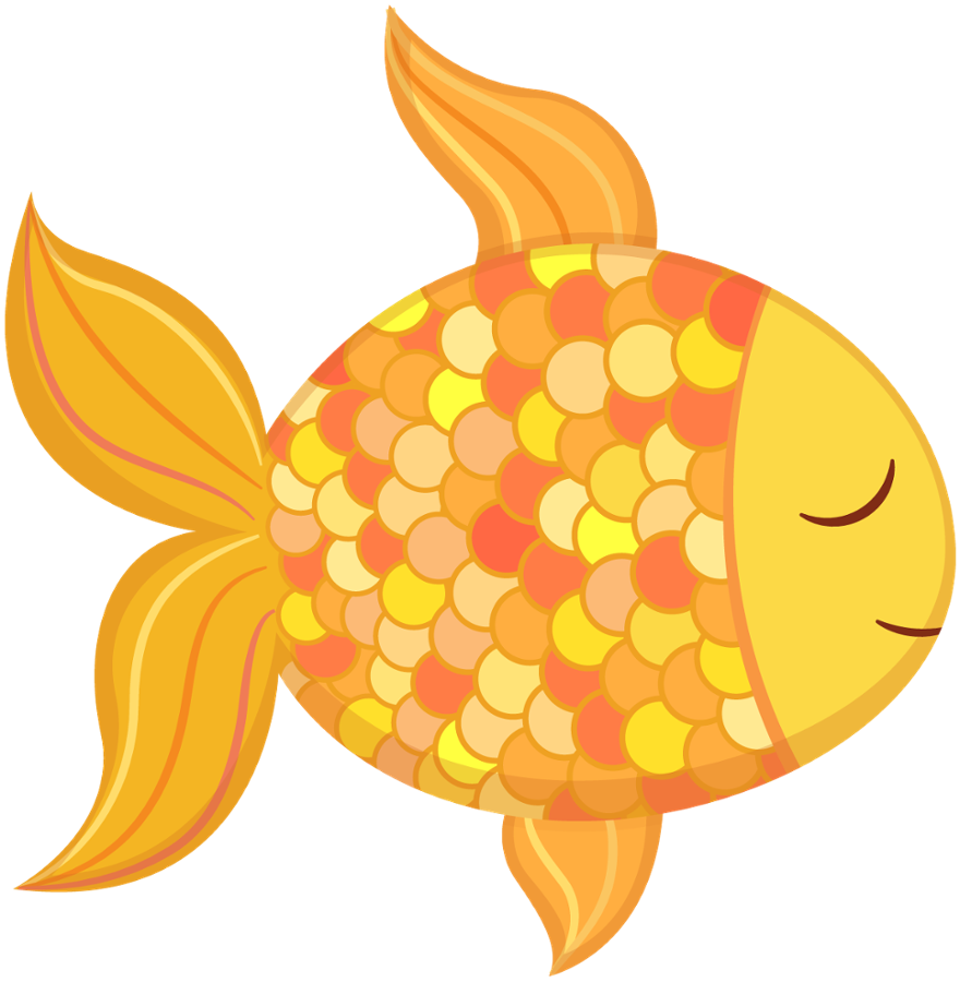 ocean safari c. Clipart balloon fish