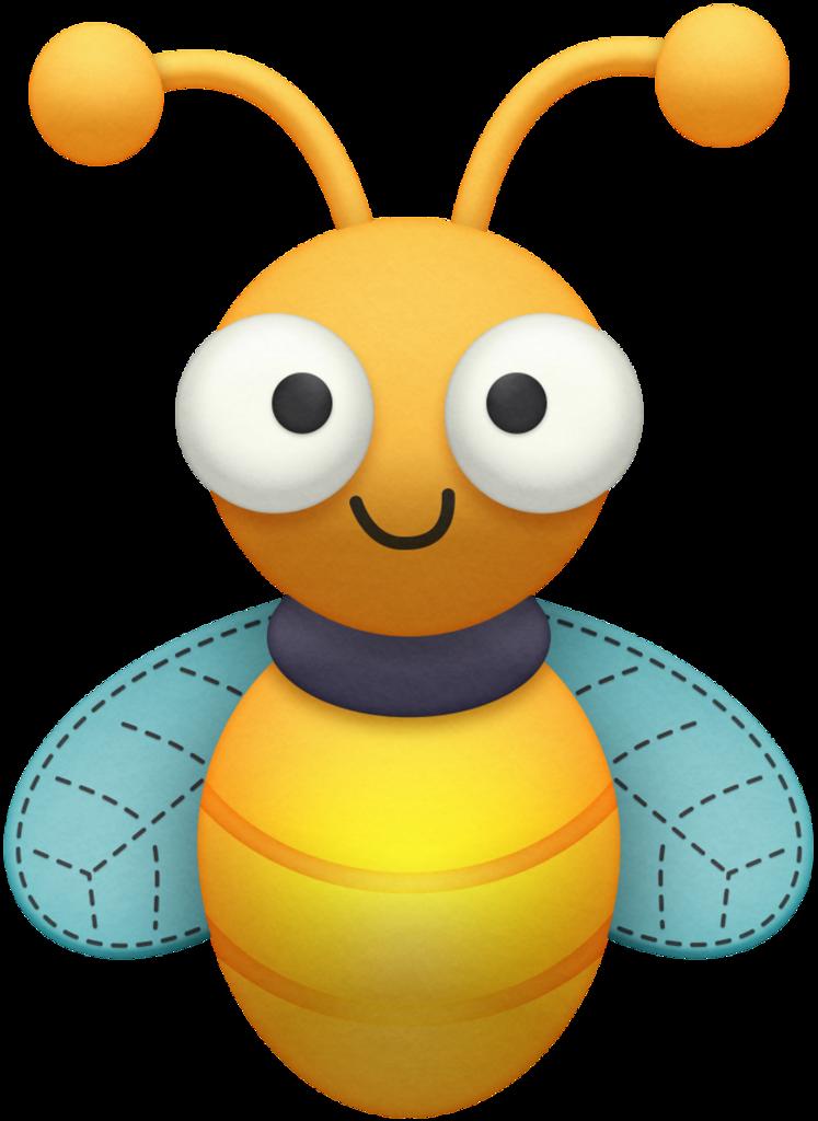 Firefly png pinterest clip. Planner clipart orange folder