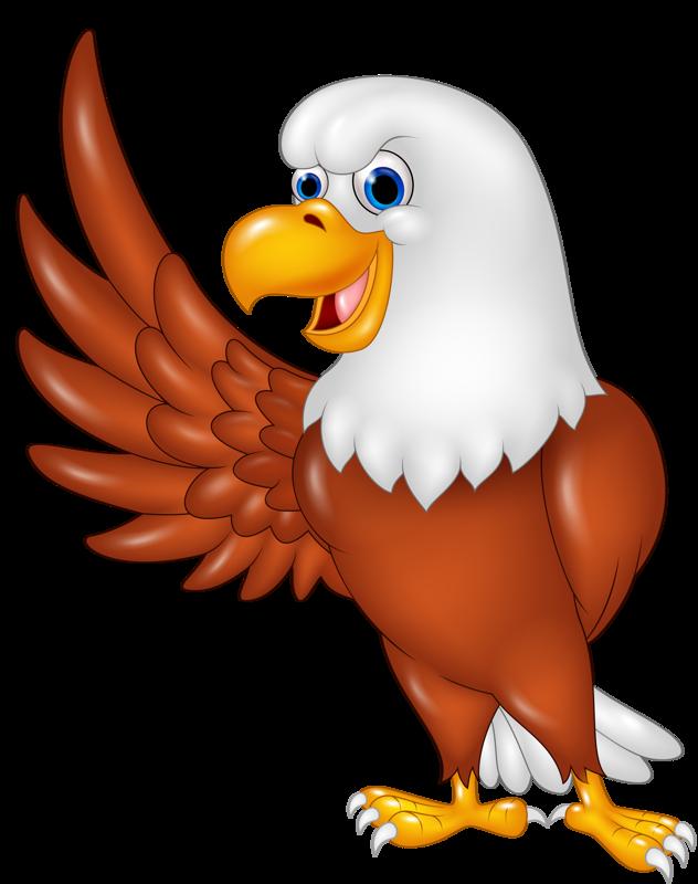 Pigeon clipart animal farm. Funny cartoon animals vector