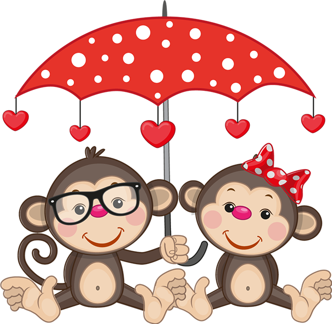 Ch b st valentin. Clipart cow product