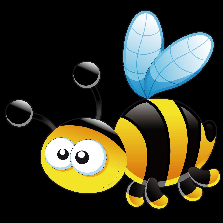 Clipart butterfly bee. Bumblebee honey clip art