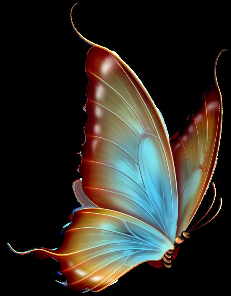 Dragonfly clipart psychedelic. Schmetterling butterflies in memory
