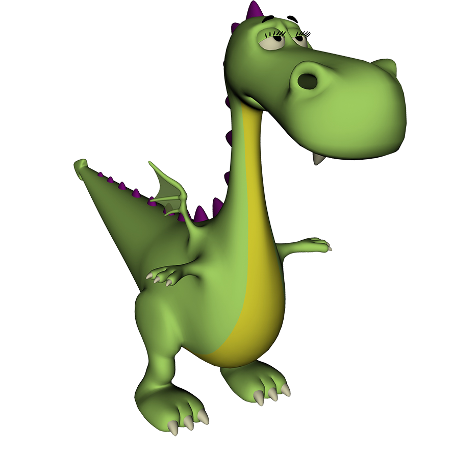 Dinosaur clipart water. Great pictures of cool